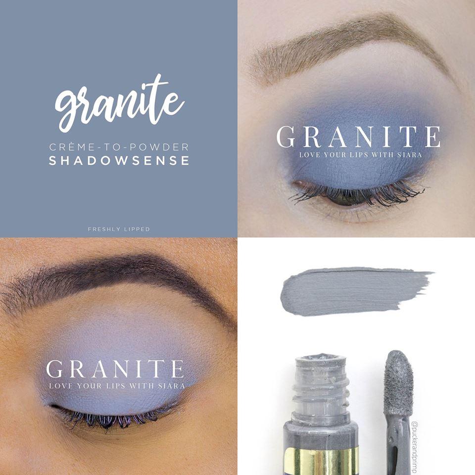 Granite ShadowSense.jpg