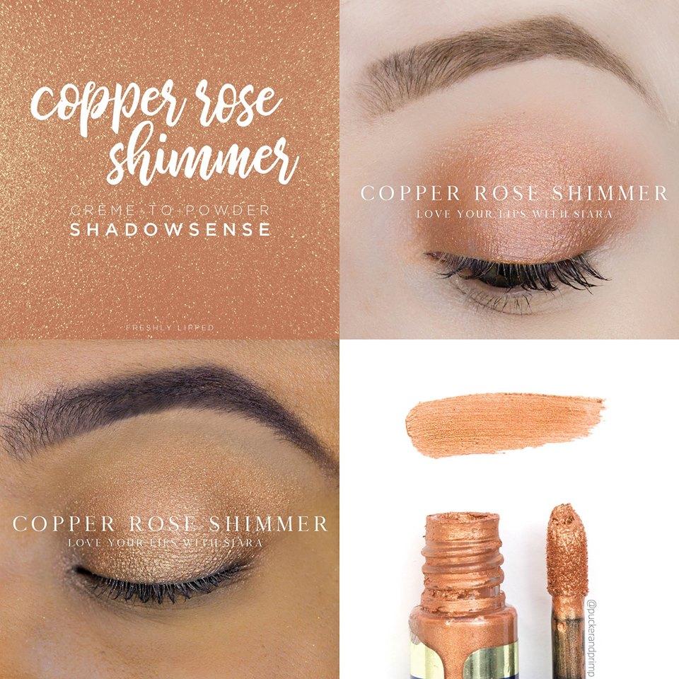 Copper Rose Shimmer ShadowSense.jpg