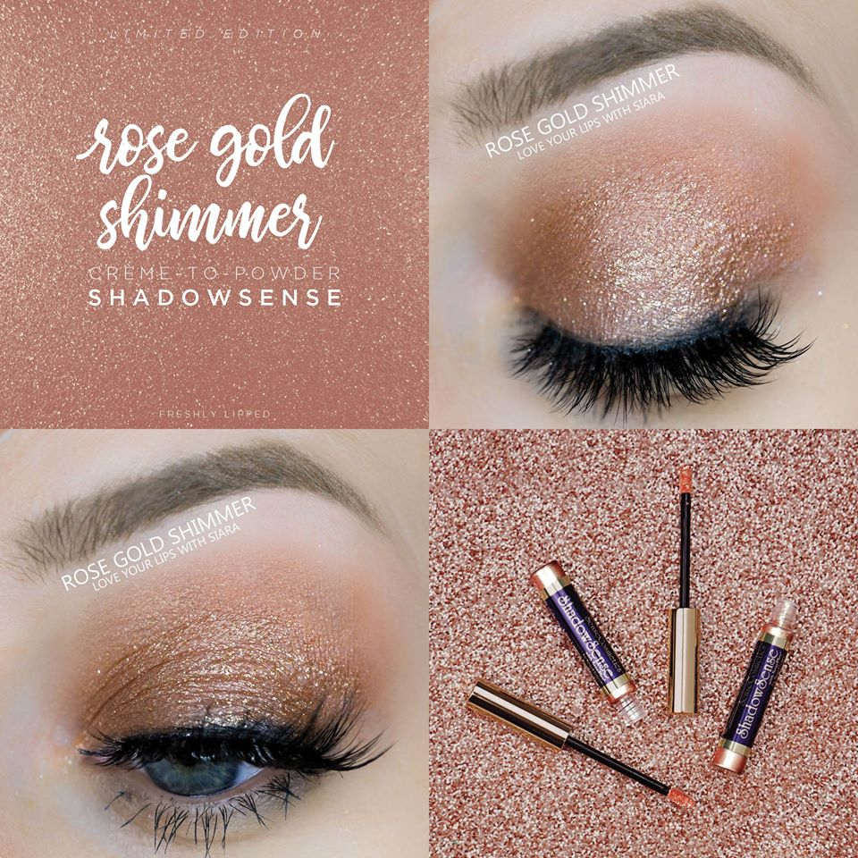 Rose Gold Shimmer ShadowSense.jpg