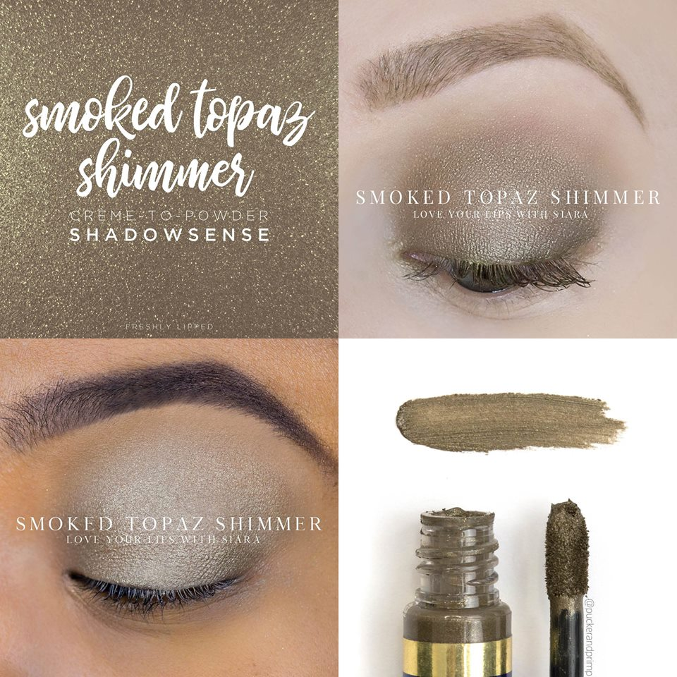 Smoked Topaz Shimmer ShadowSense.jpg