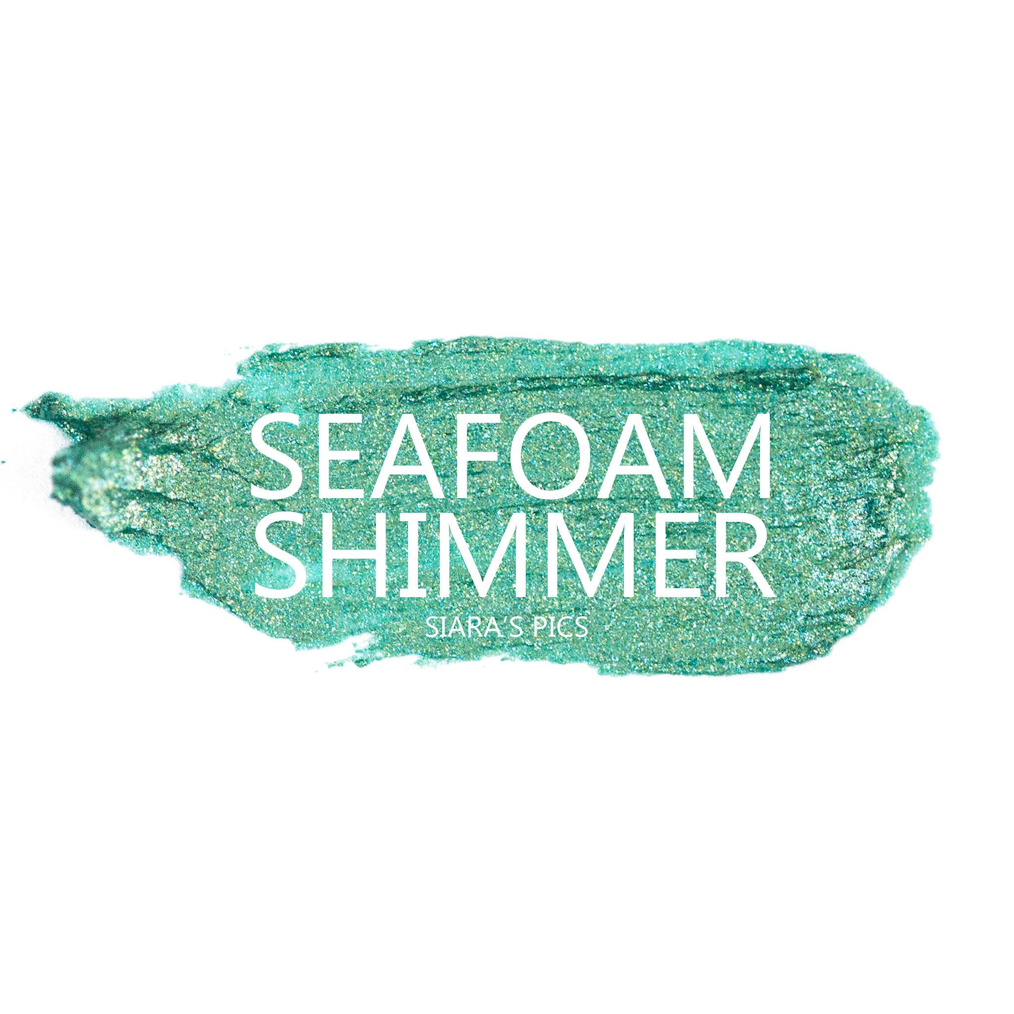 seafoamshimmer.jpg