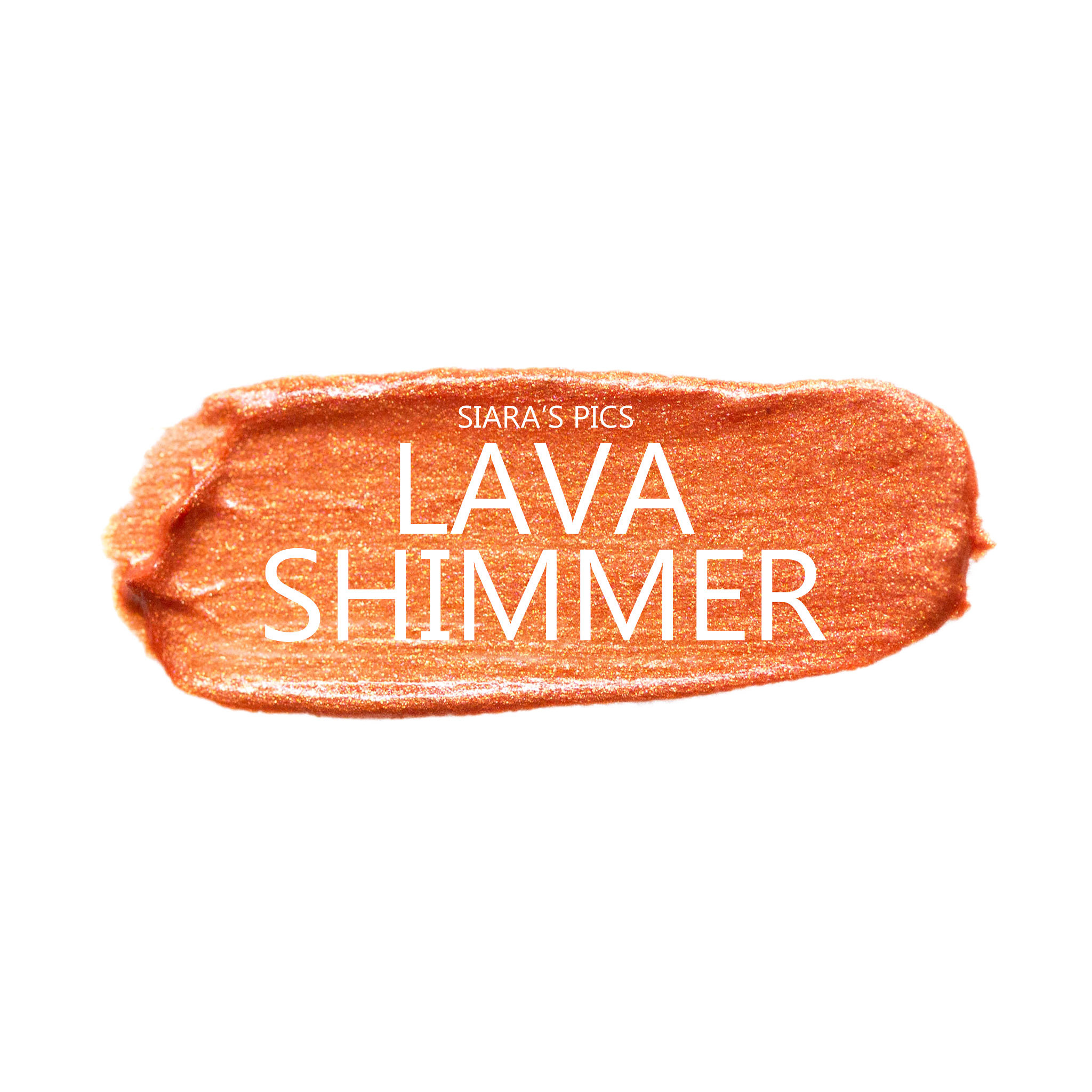 lava shimmer shadowsense.jpg