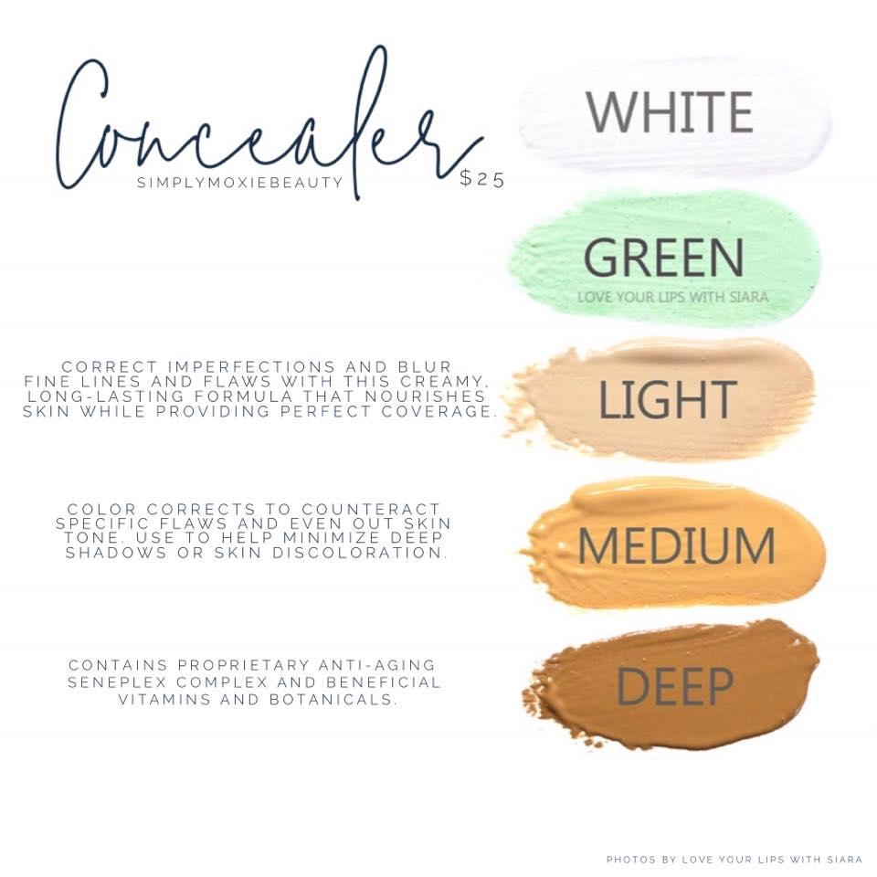 Corrective Color Concealer.jpg