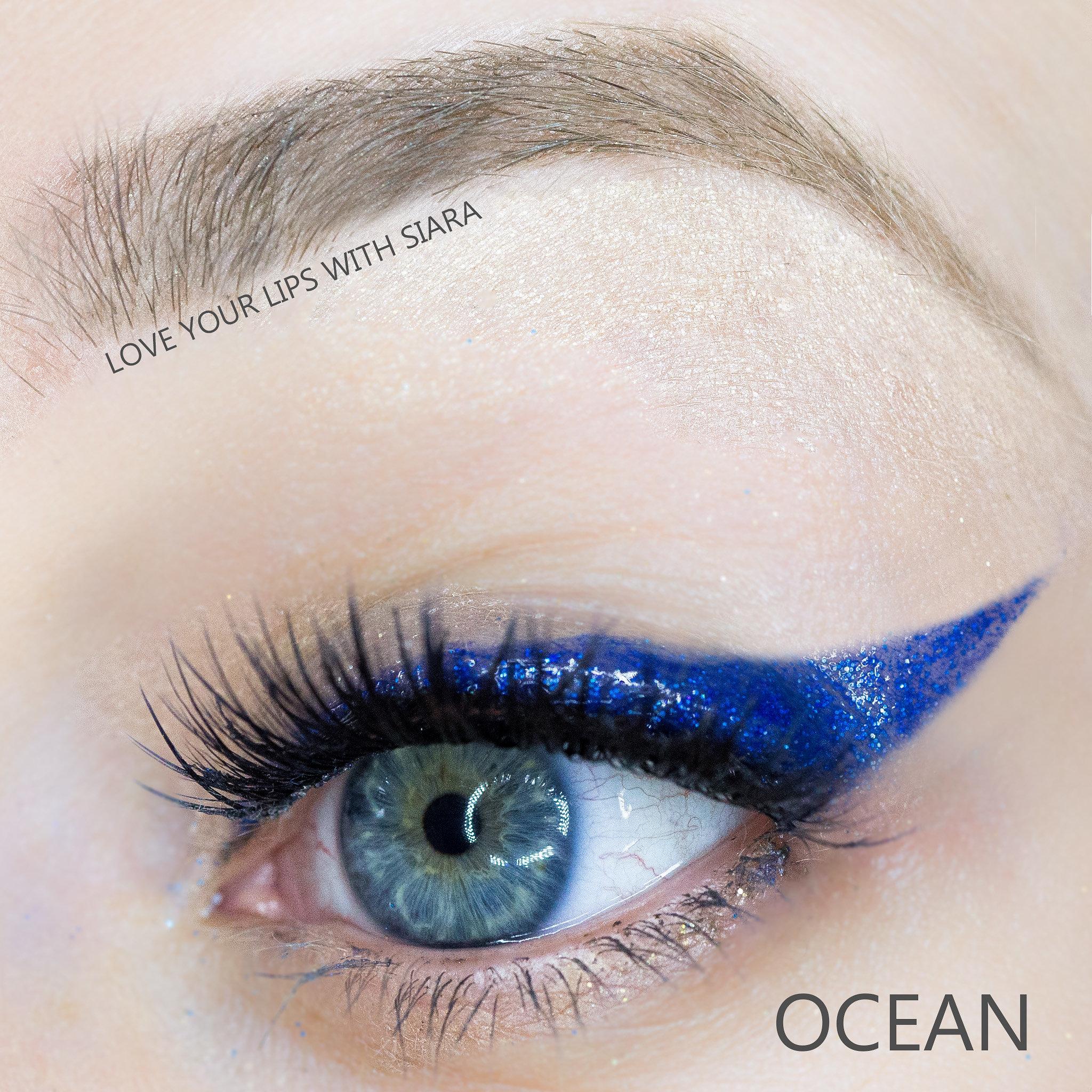 Ocean EyeSense.jpg