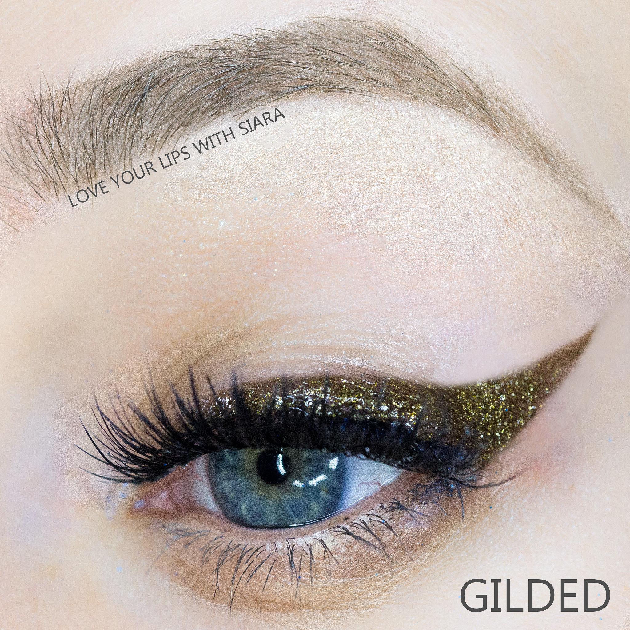 Gilded EyeSense.jpg