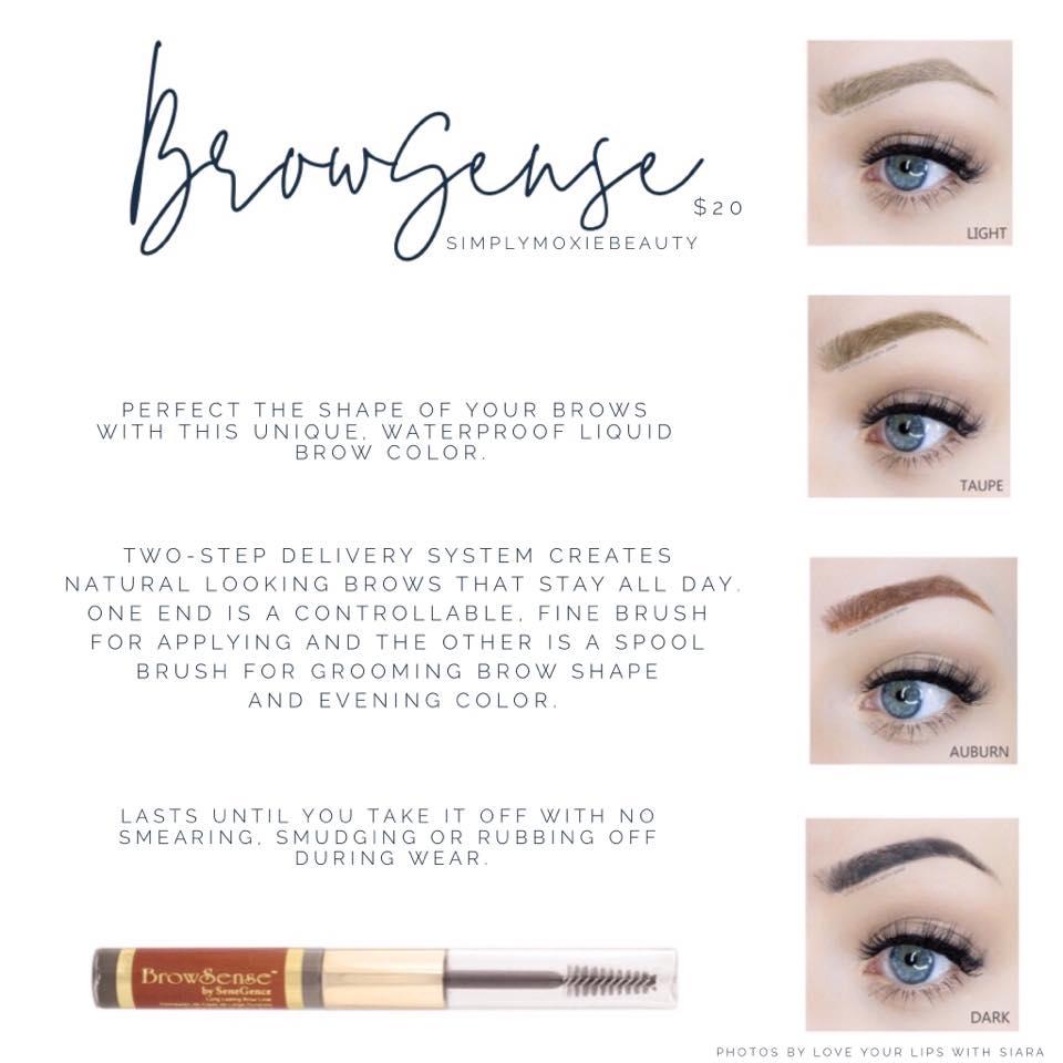 BrowSense Info Card.jpg