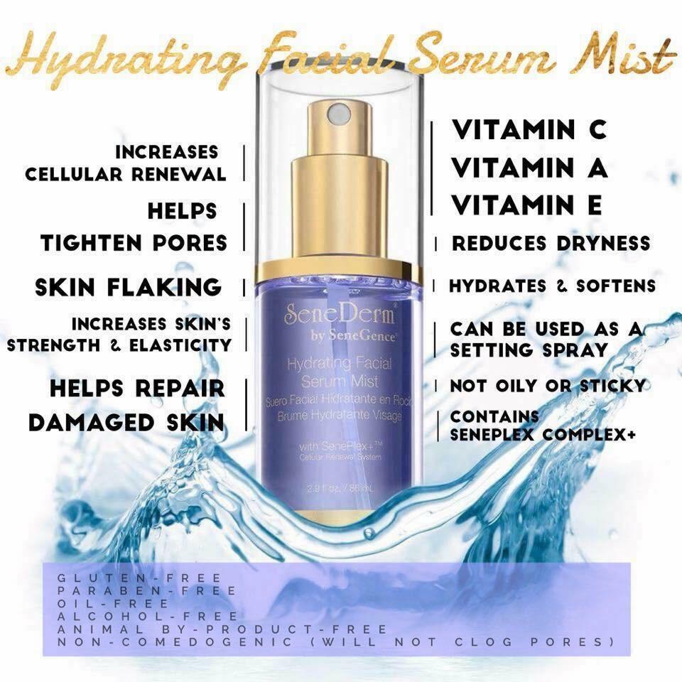 Hydrating Serum Mist.JPG