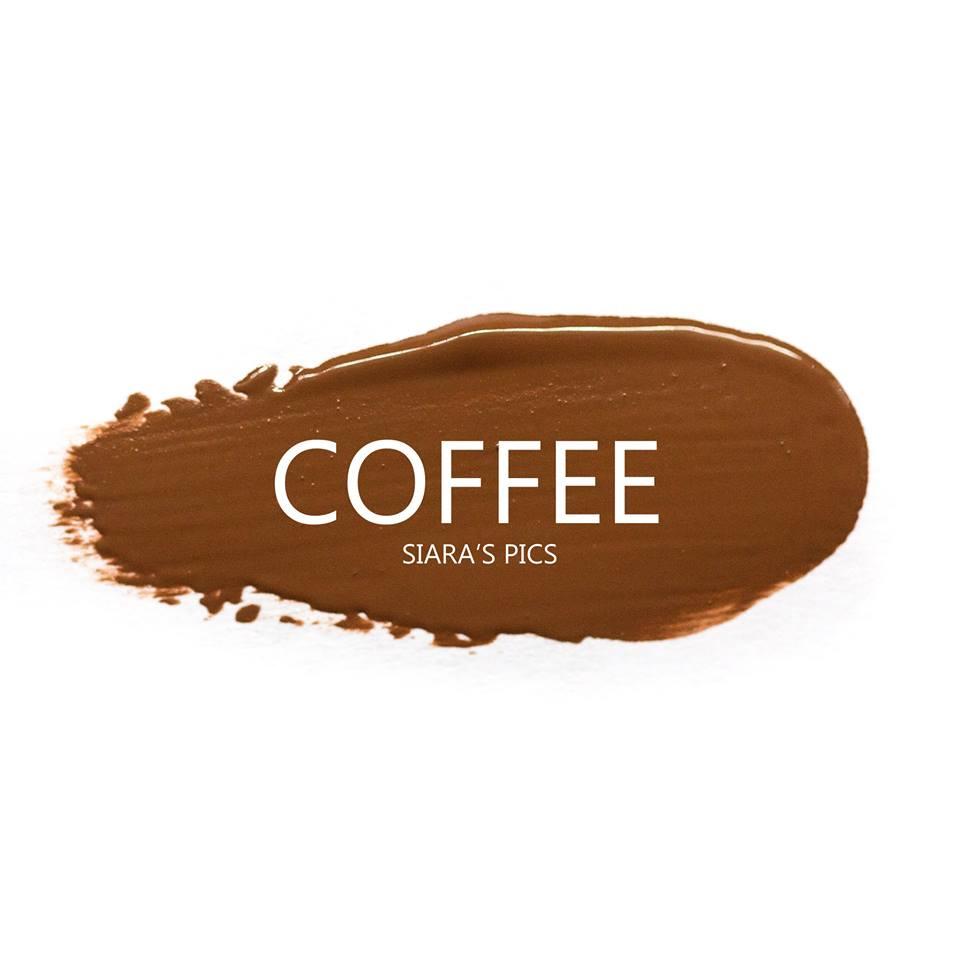 SeneGence Makesense Coffee Foundation