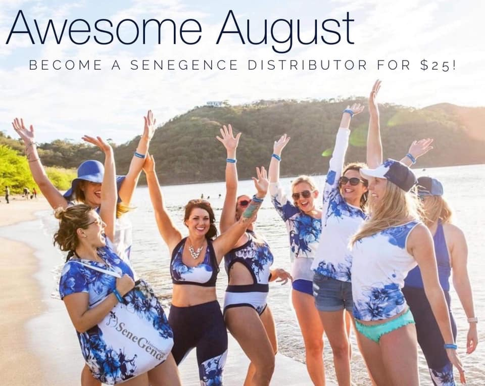 new promo join for $25 in august - Here is the current promotion for the month of August. Get your beauty membership to save or become a business builder. It's your choice. Either way it's $25.
