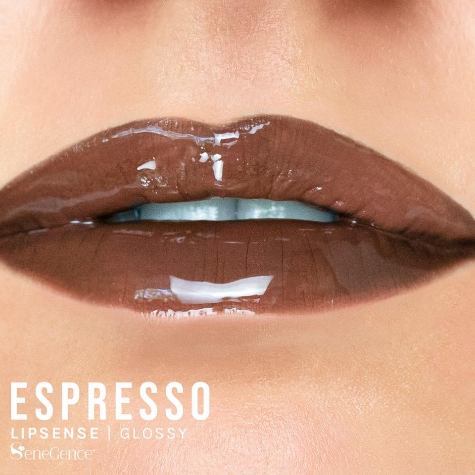 Espresso Lipsense on Light Skin.JPG