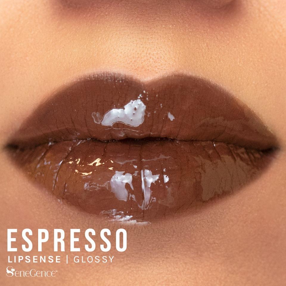 Espresso Lipsense on Medium Skin.JPG