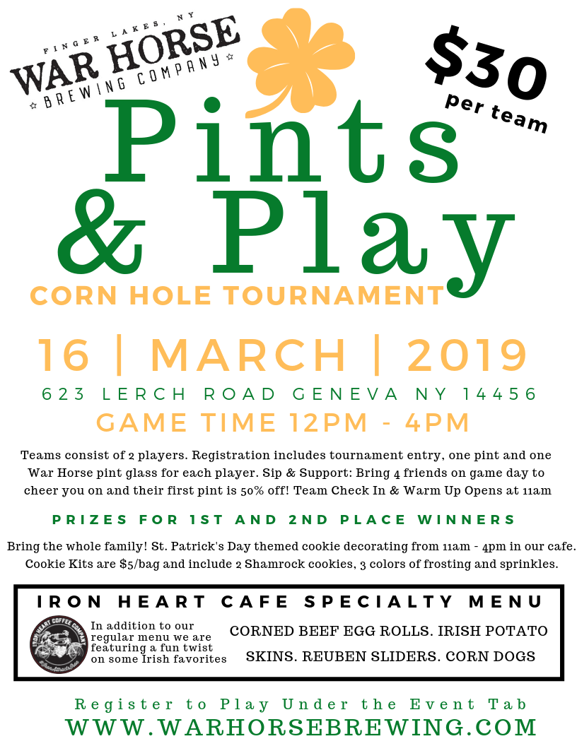 Pints & Play Event.png