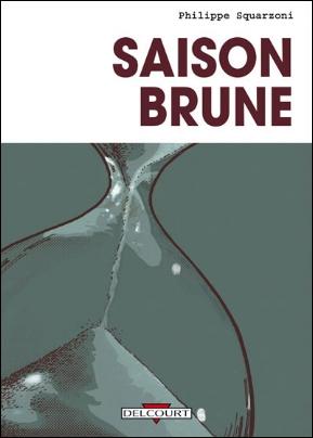Saison-brune.jpg
