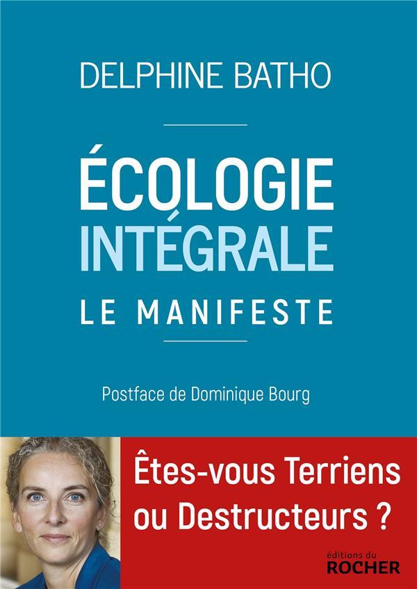 ecologie integrale manifeste.jpg