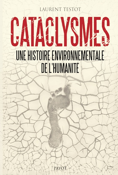 L'économie symbiotique - Régénérer la planète, l'économie, la société   Isabelle DELANNOY