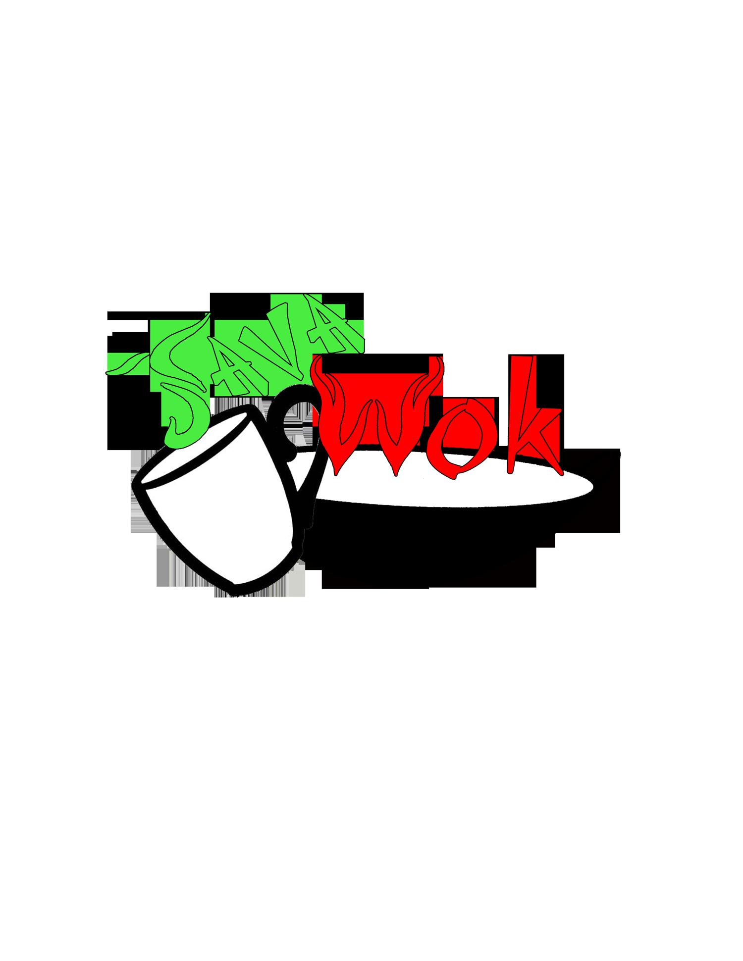 Java-Wok-Logo-FINAL-White-Background-WEB.png