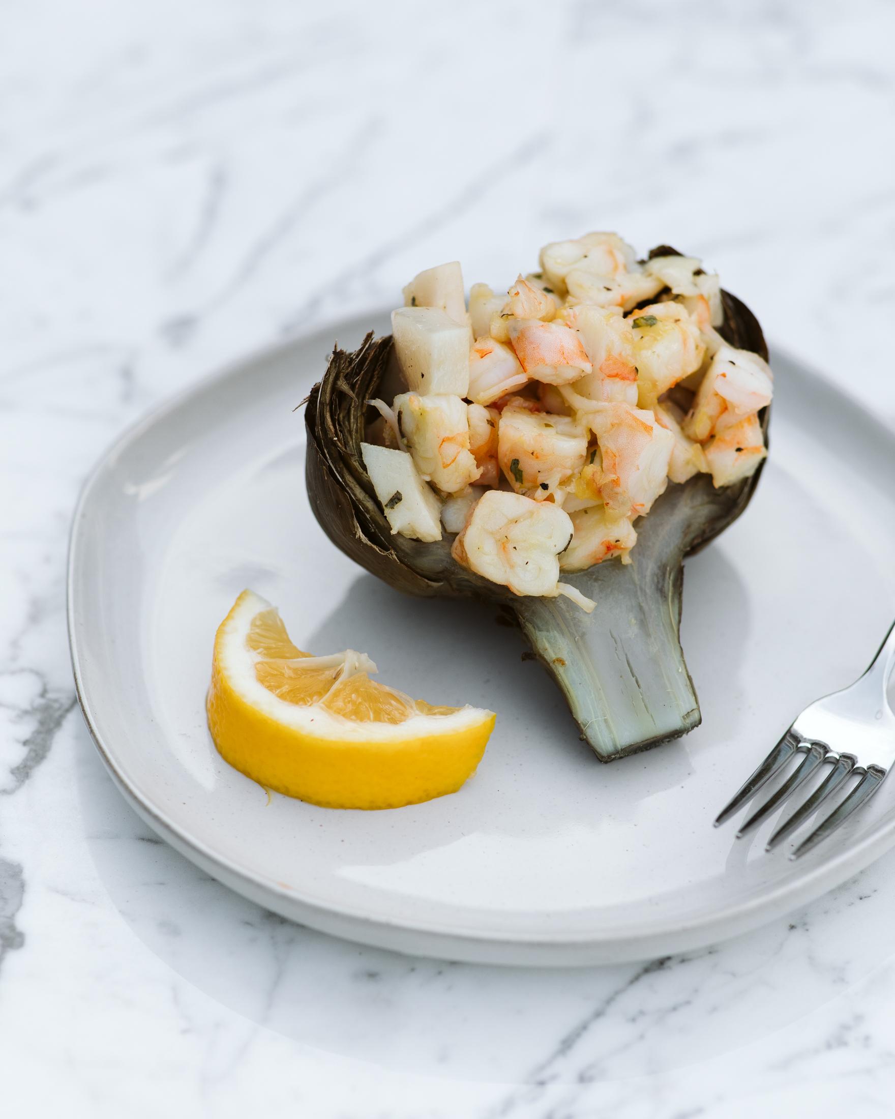 cookbook-teaser-036.jpg