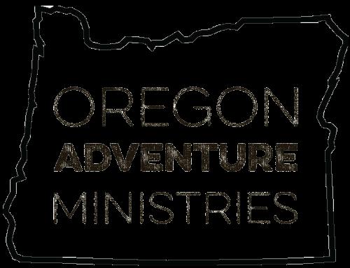 OAM_Logo_500X384.png