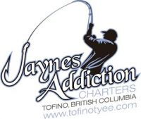 Jayne's Addiction