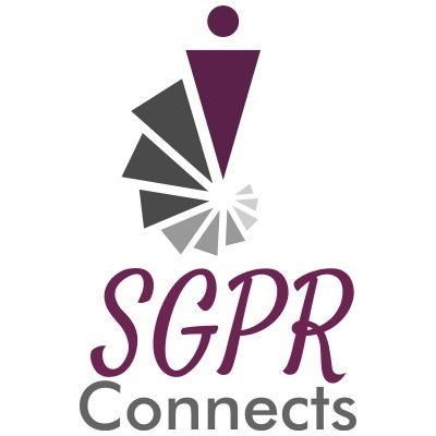 SGPR Connects logo.jpeg
