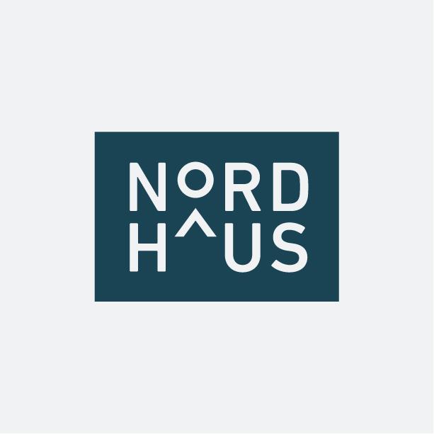 NordHaus-100.jpg