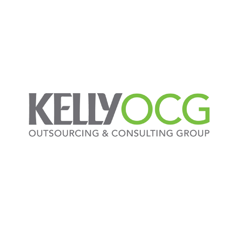 Kelly Services KellyOCG logo for website (1).png