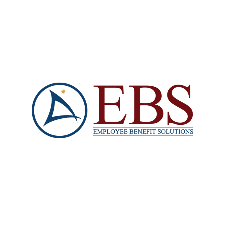 EBS logo for website.png