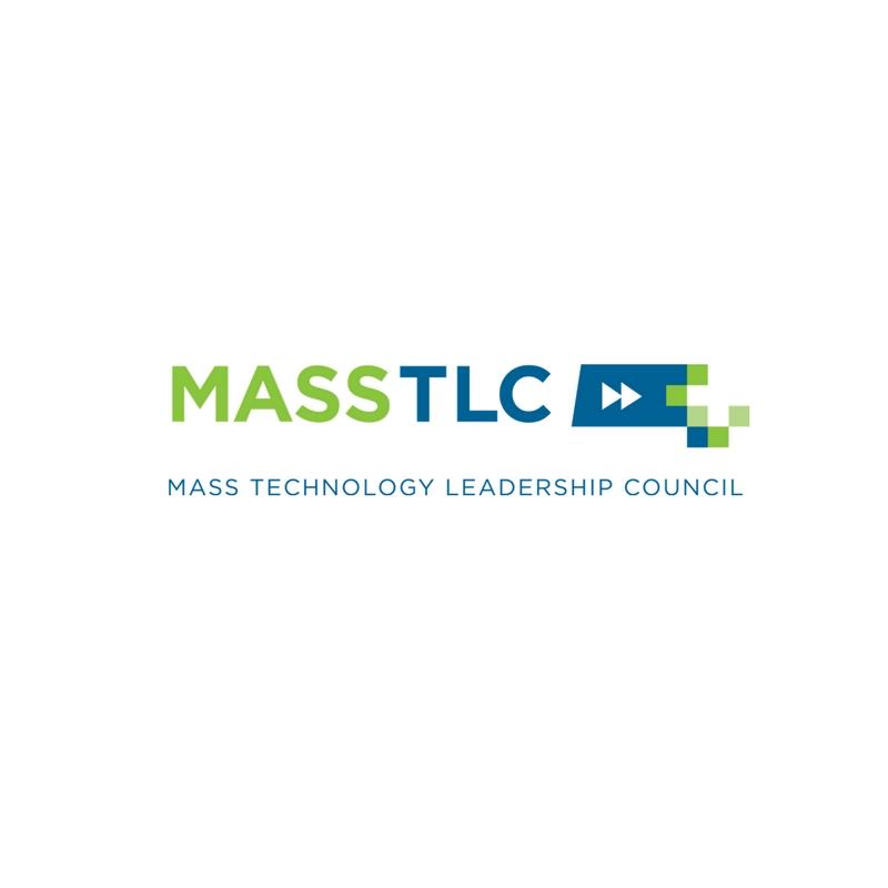 masstlc logo for website.jpg
