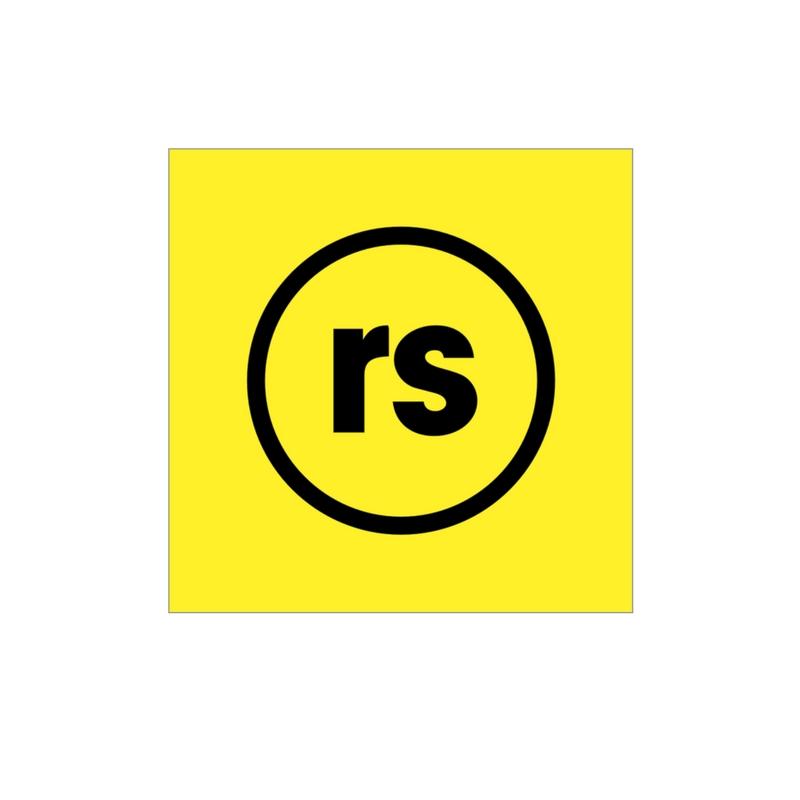 recruitingsocial logo for website.jpg