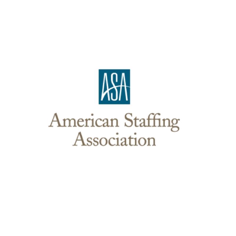 ASA logo for website.jpg