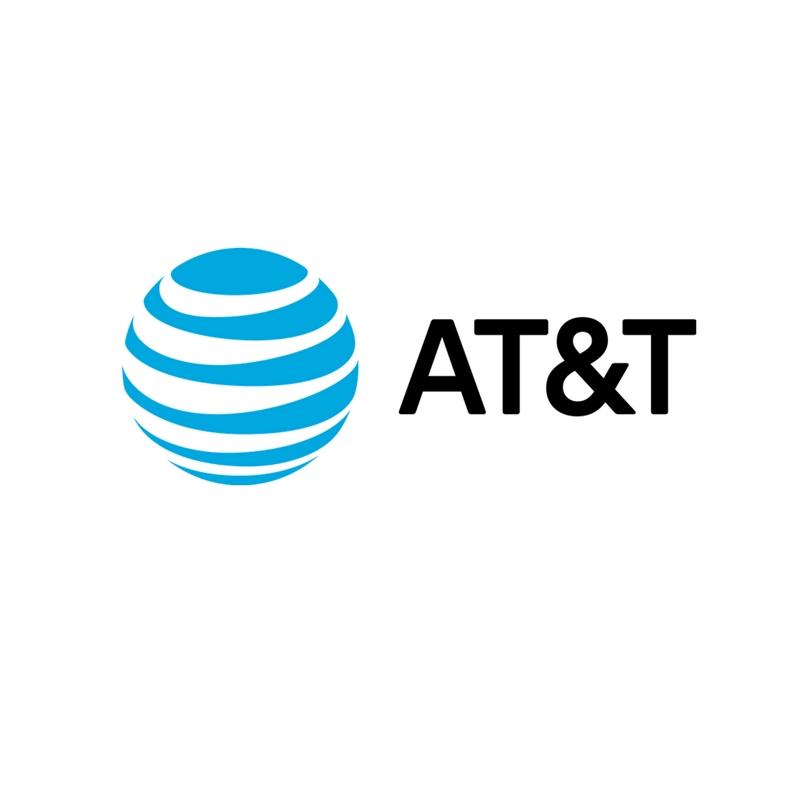 ATT logo for website.jpg
