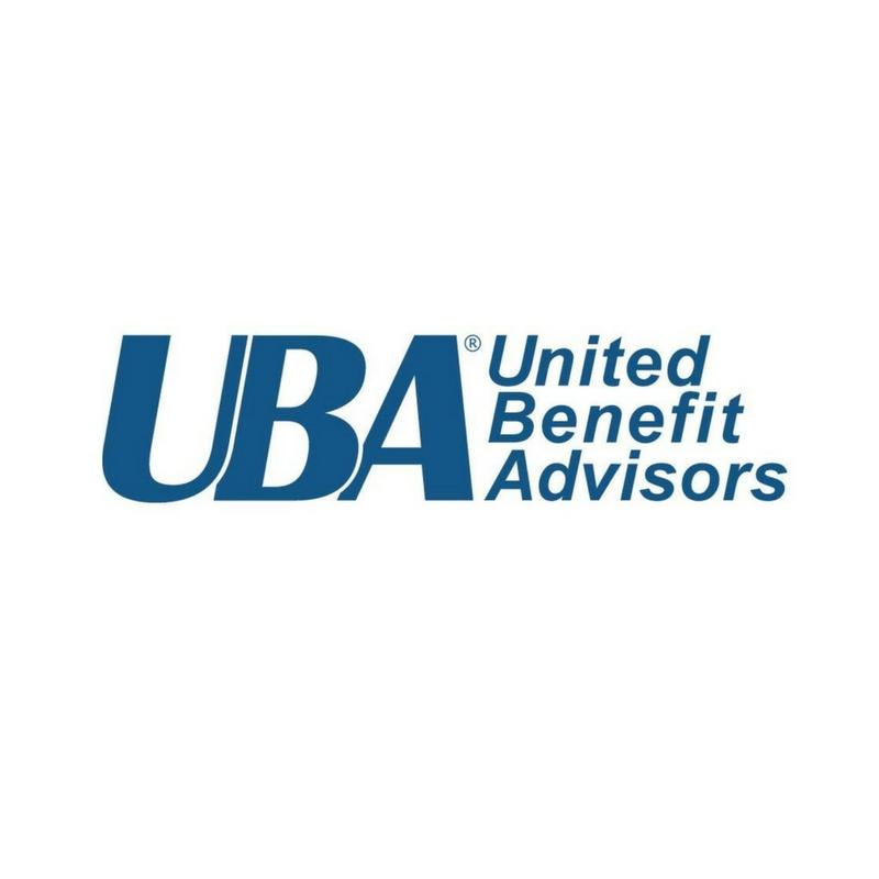 UBA logo for website.jpg