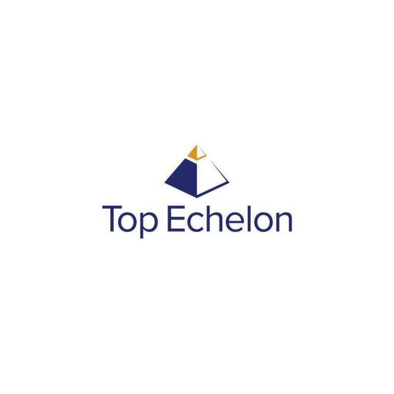 top echelon logo for website.jpg