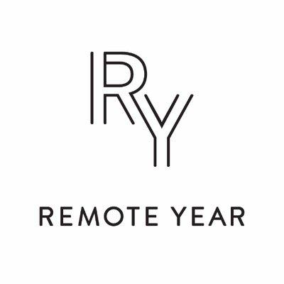 Remote year logo.jpg