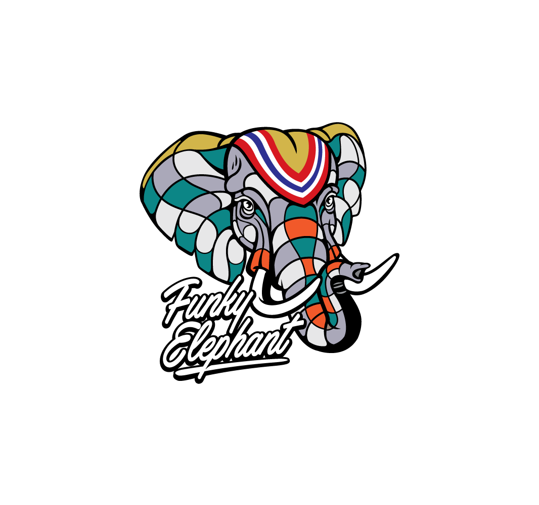 funky_elephant.png