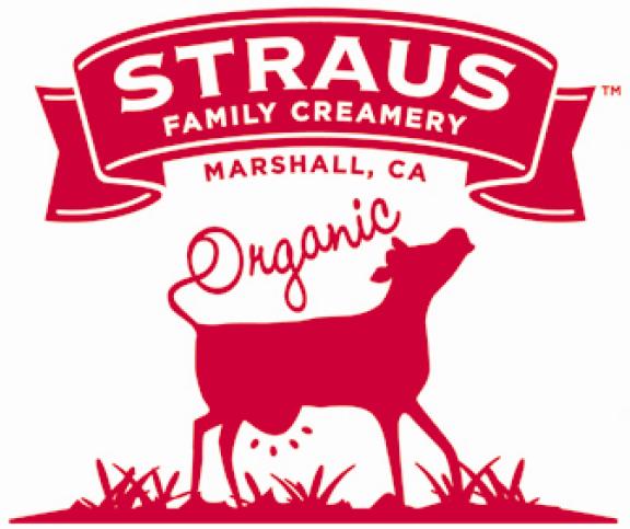 Straus-Family-Creamery-logo.png