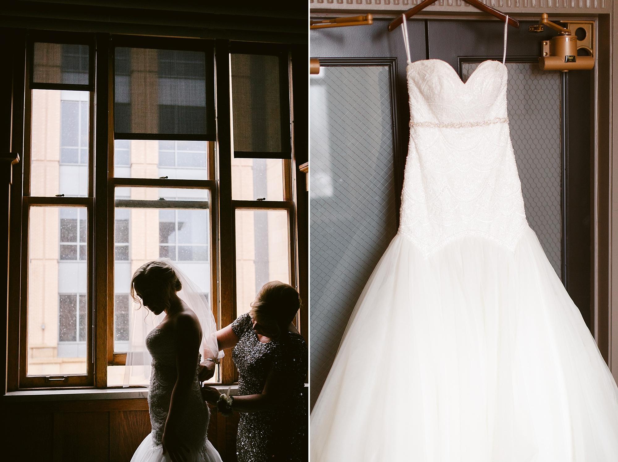 Midwest fine art wedding Des Moines Fall Wedding photographer_0955.jpg