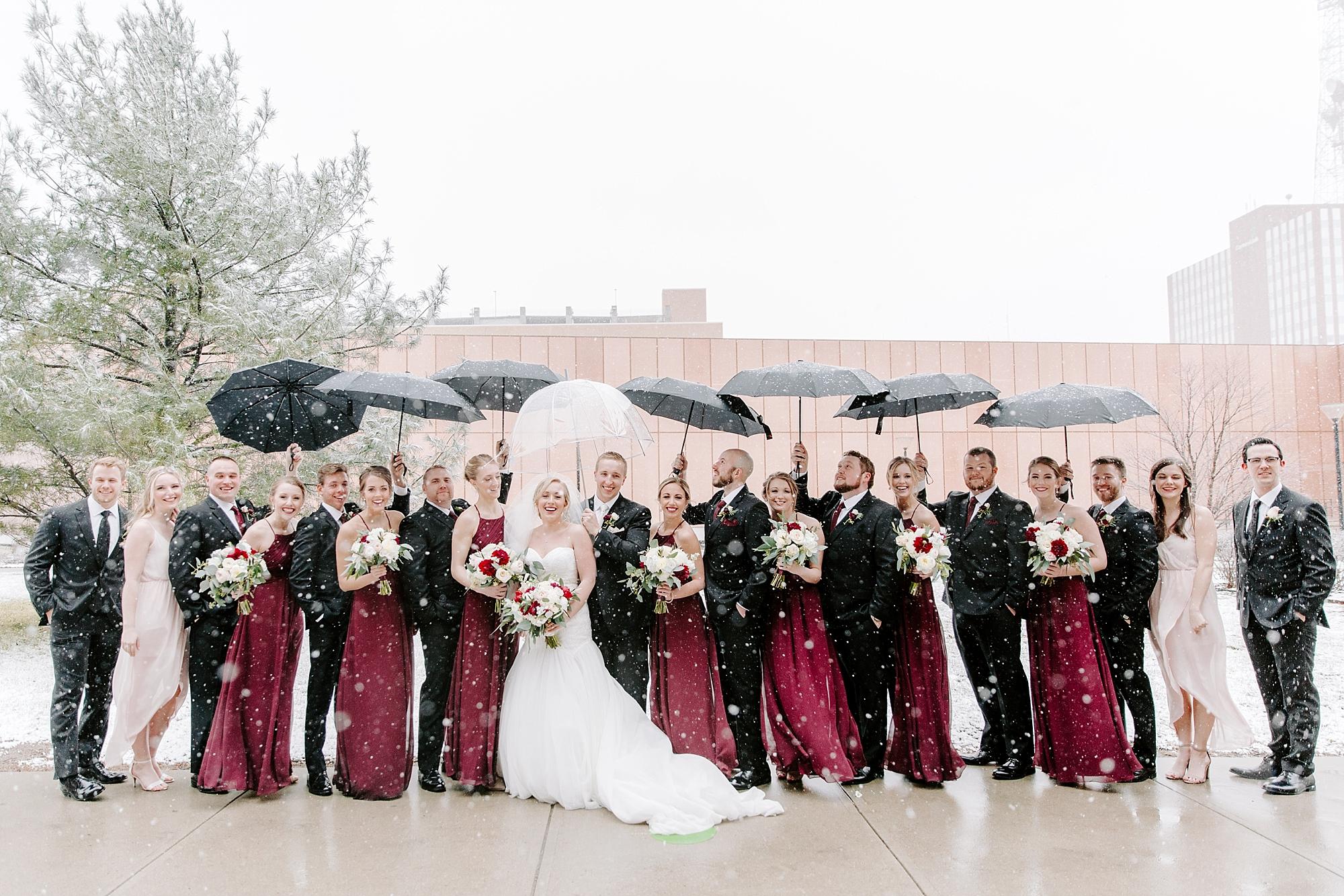 Midwest fine art wedding Des Moines Fall Wedding photographer_0958.jpg