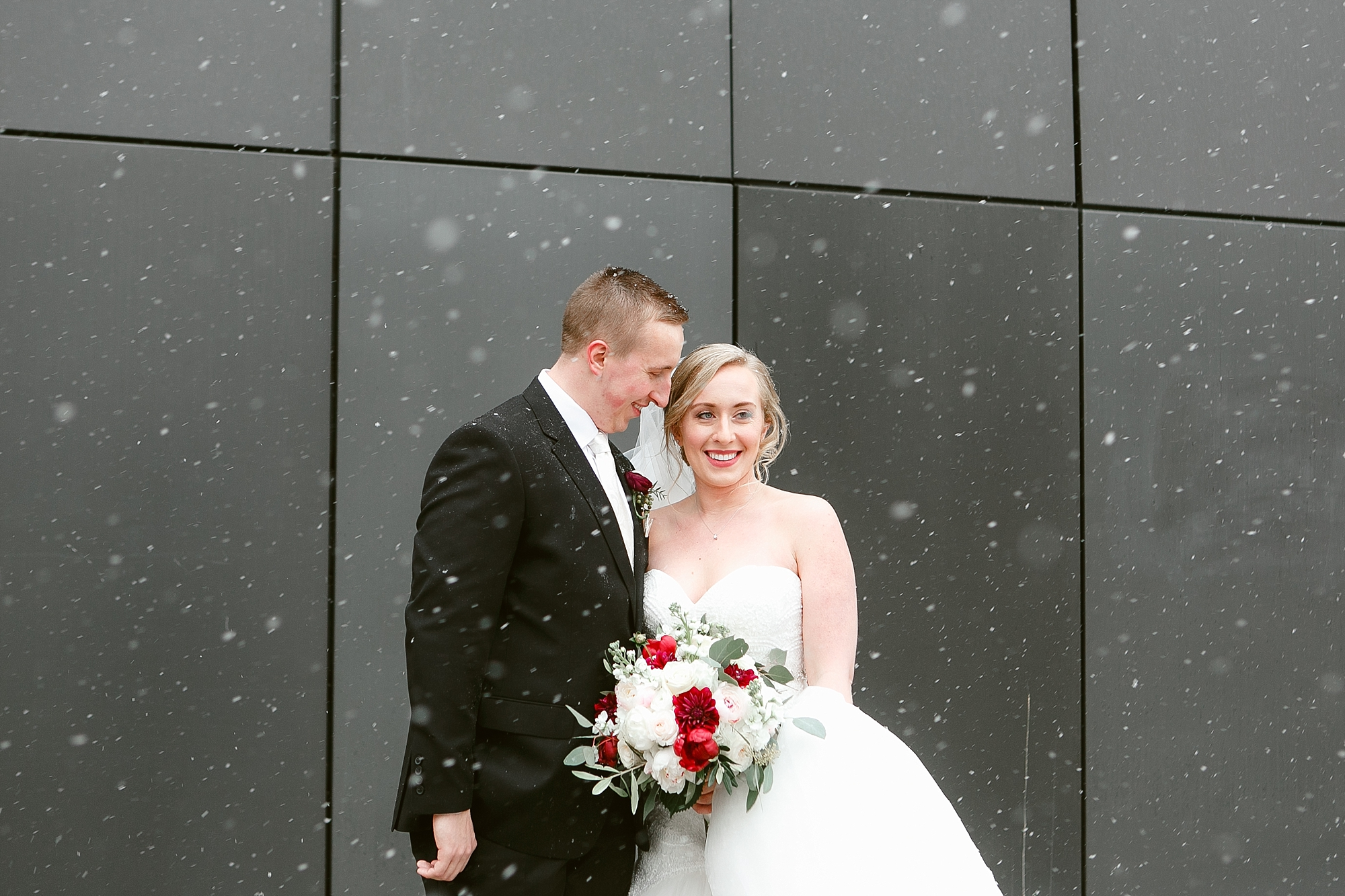 Midwest fine art wedding Des Moines Fall Wedding photographer_0963.jpg