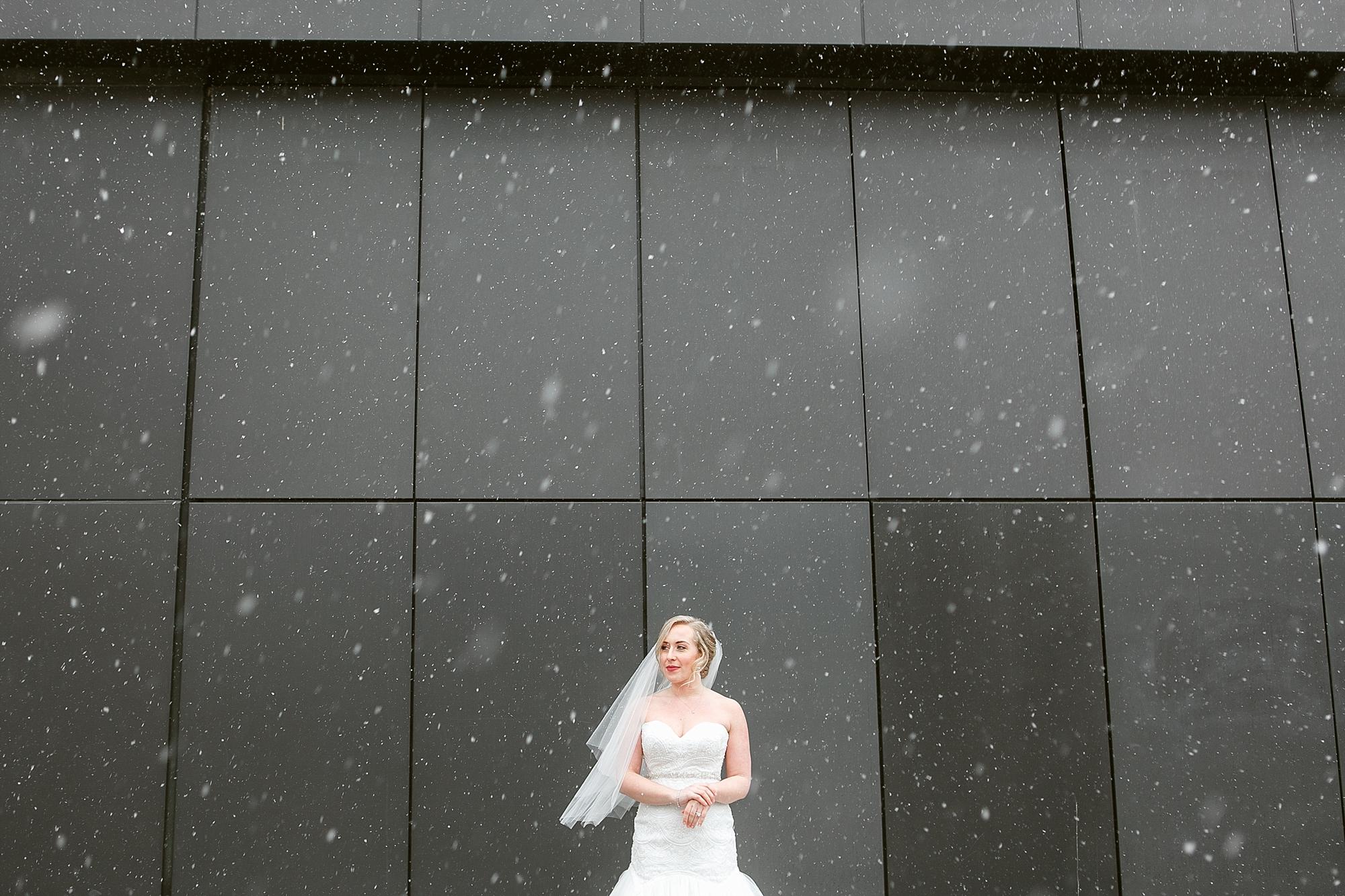 Midwest fine art wedding Des Moines Fall Wedding photographer_0965.jpg