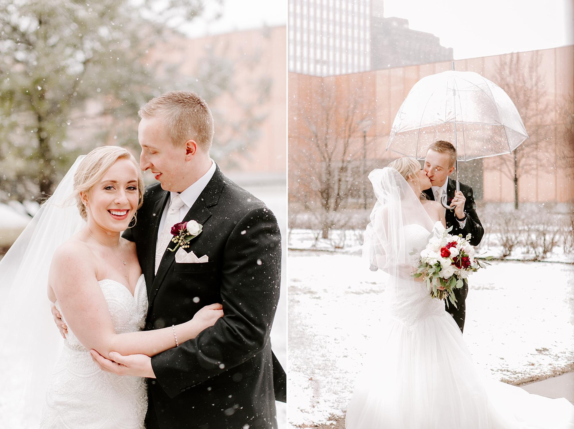 Midwest fine art wedding Des Moines Fall Wedding photographer_0967.jpg