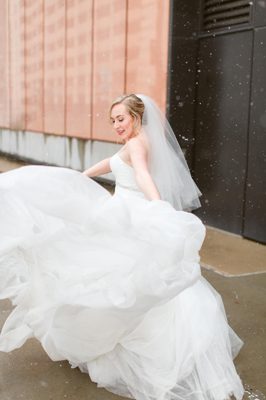 Midwest fine art wedding Des Moines Fall Wedding photographer_0966.jpg