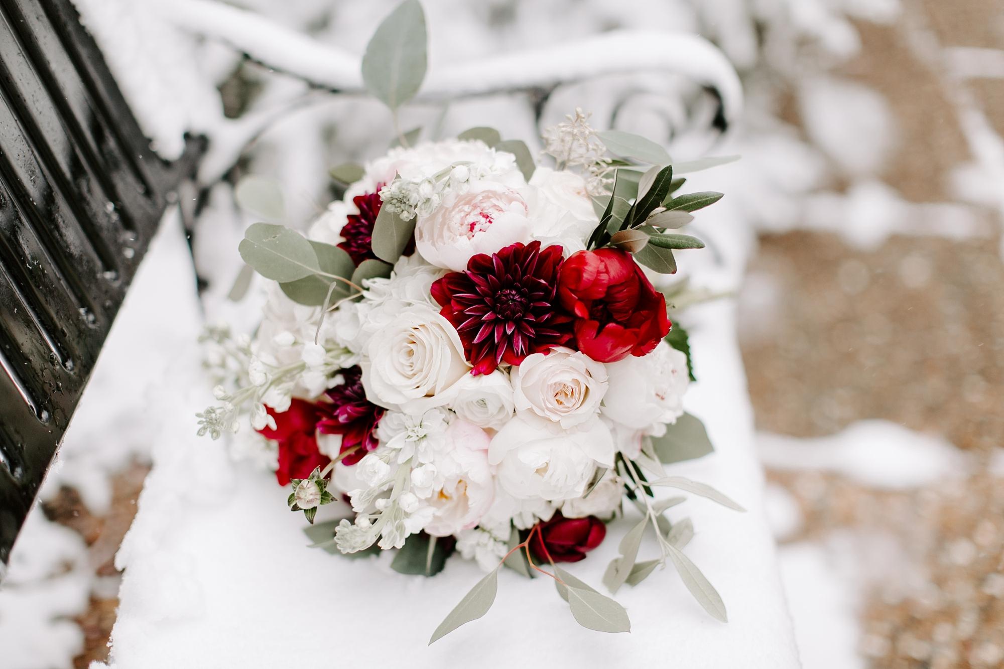 Midwest fine art wedding Des Moines Fall Wedding photographer_0970.jpg