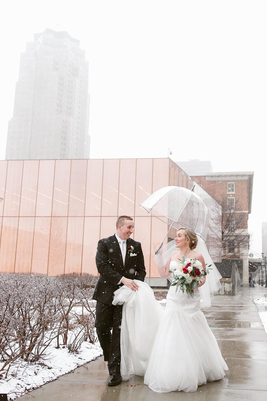 Midwest fine art wedding Des Moines Fall Wedding photographer_0969.jpg