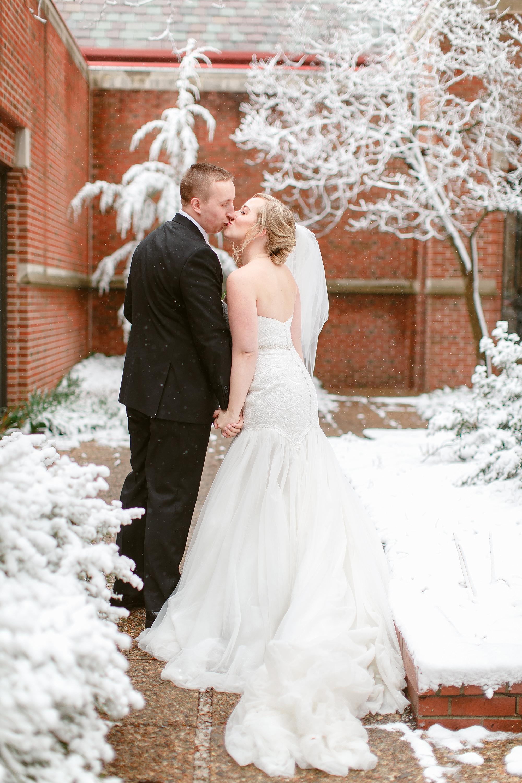 Midwest fine art wedding Des Moines Fall Wedding photographer_0972.jpg