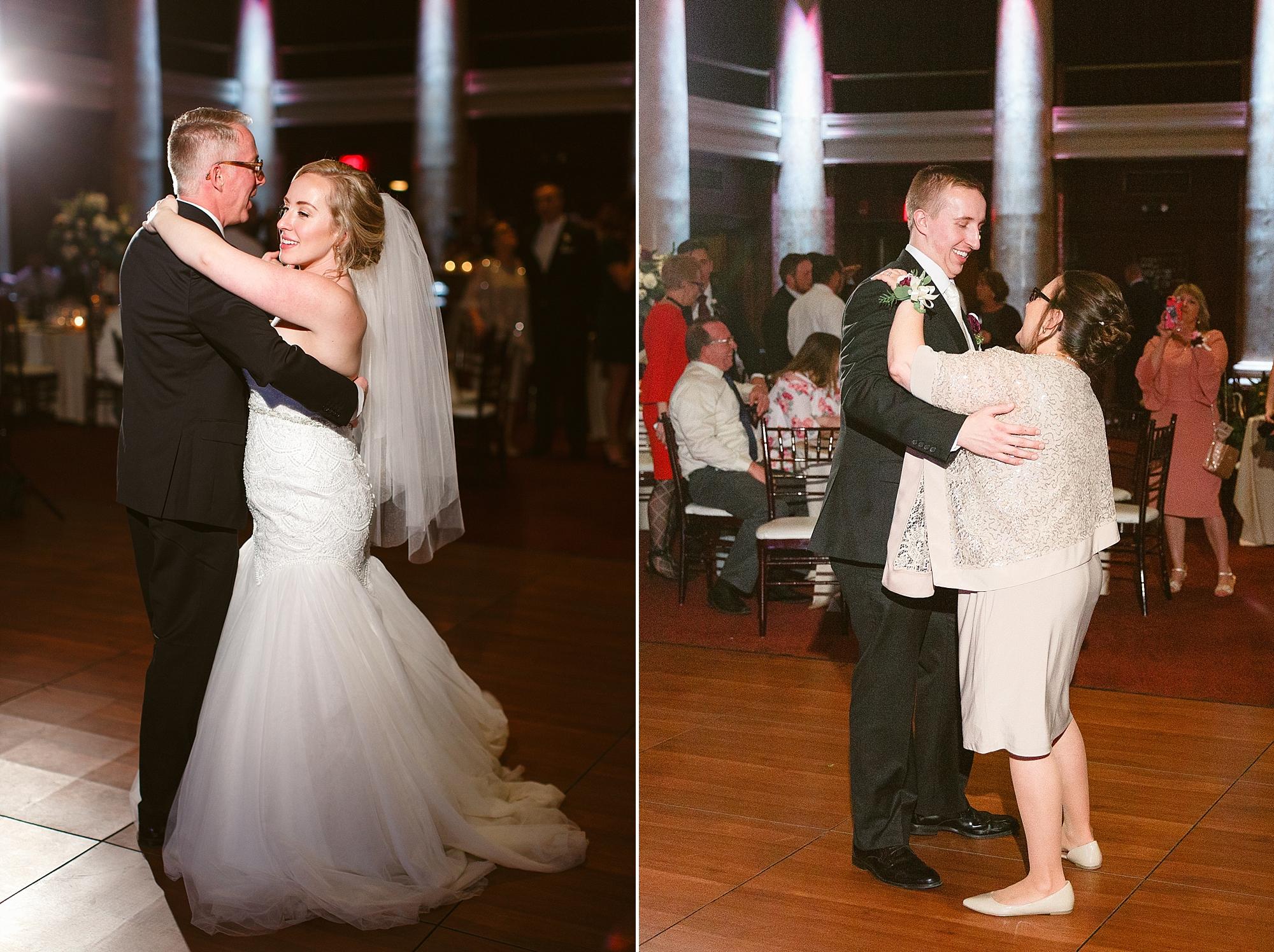 Midwest fine art wedding Des Moines Fall Wedding photographer_0986.jpg