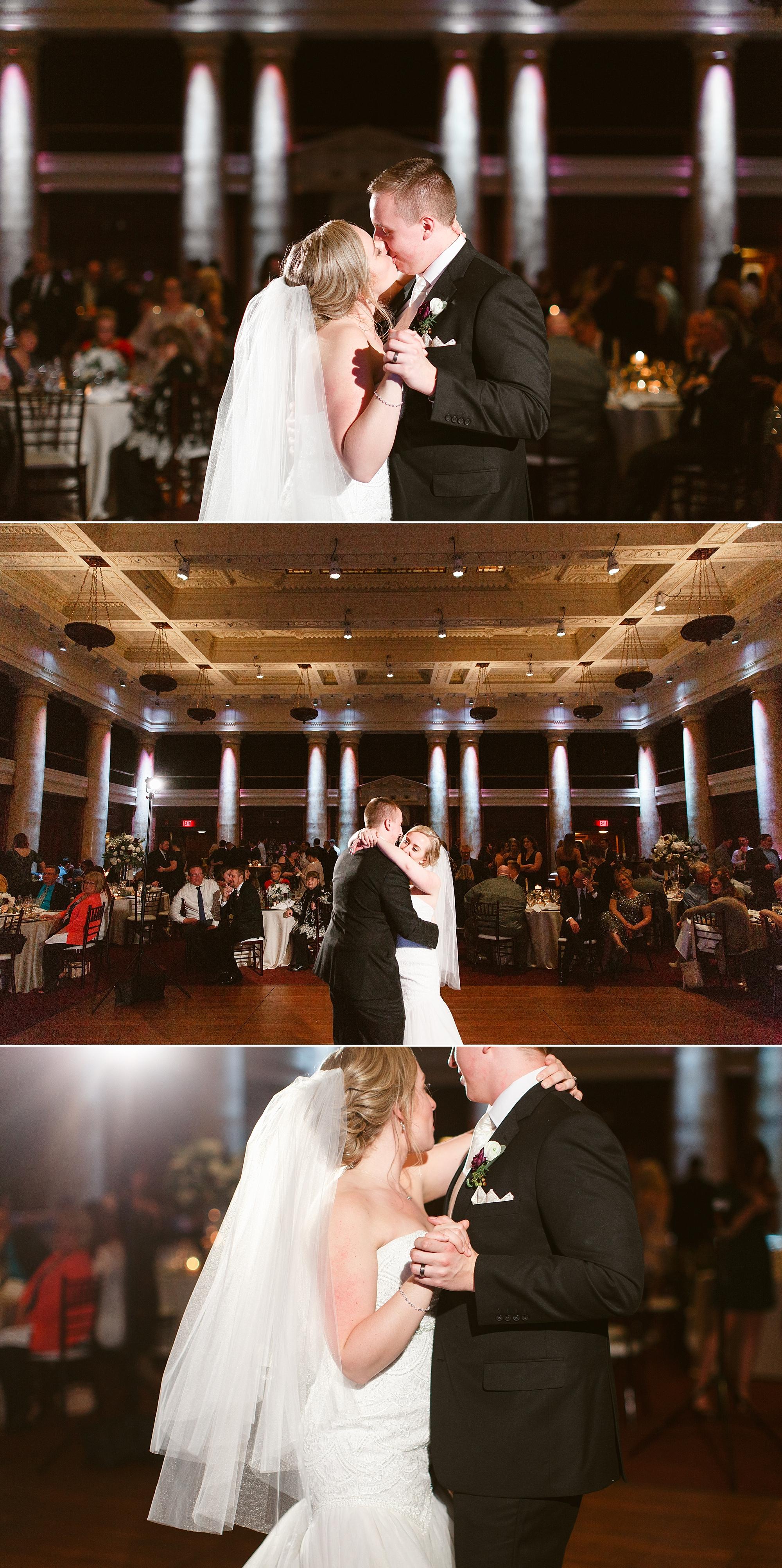 Midwest fine art wedding Des Moines Fall Wedding photographer_0985.jpg