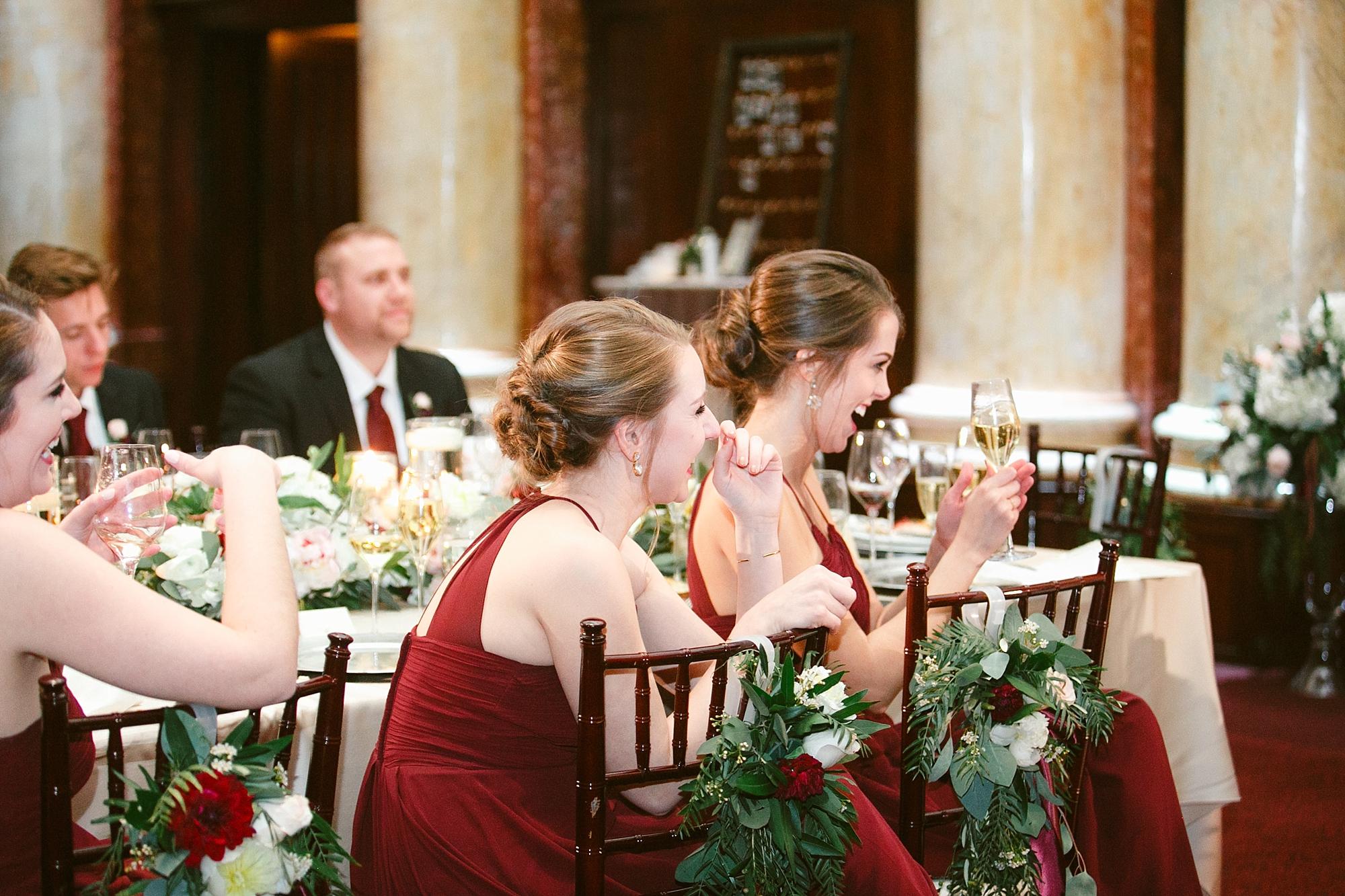 Midwest fine art wedding Des Moines Fall Wedding photographer_0991.jpg