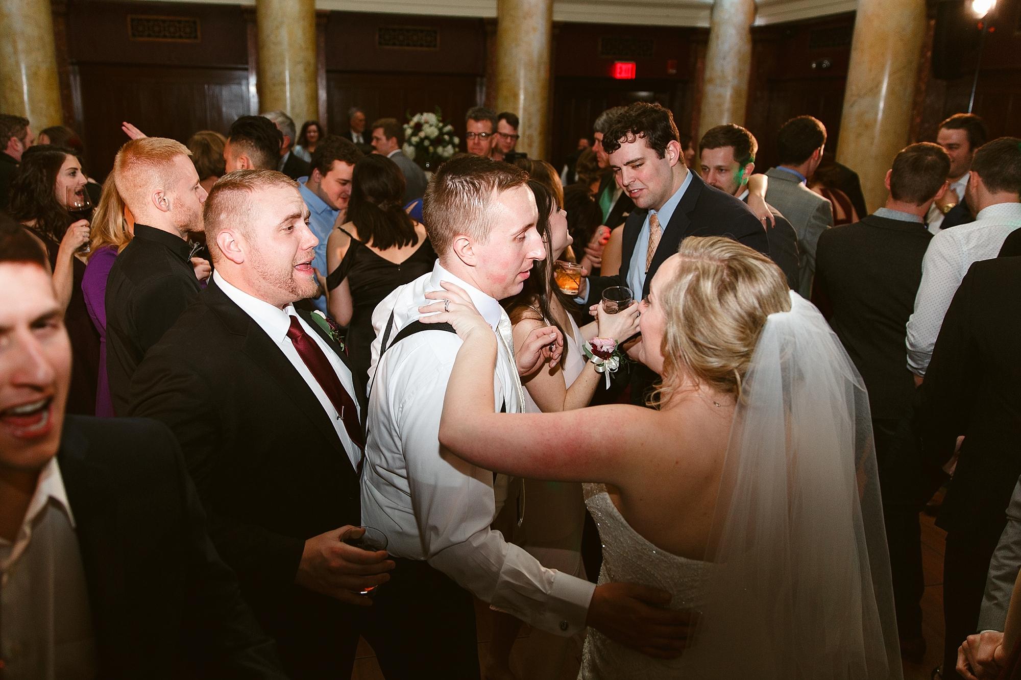 Midwest fine art wedding Des Moines Fall Wedding photographer_0993.jpg