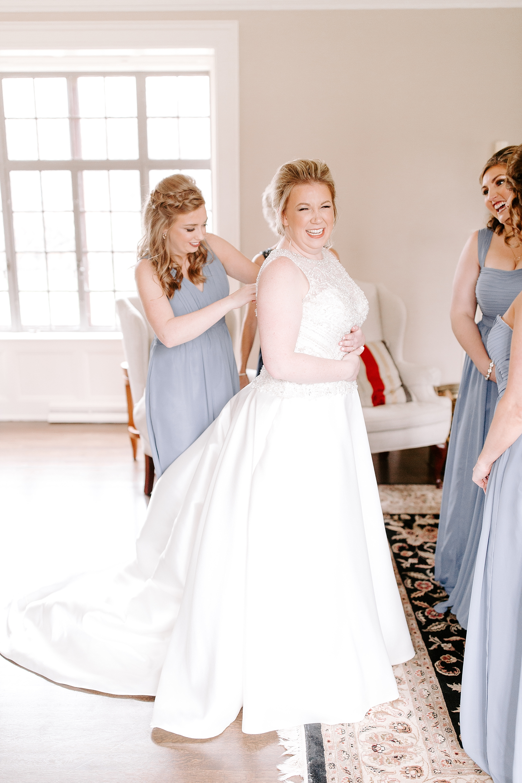 Midwest fine art wedding Des Moines Fall Wedding photographer_2126.jpg